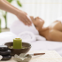 First Time at a Spa? Here's what to expect!