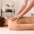 Stress Management with Massage Therapy