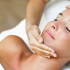 Facial massage: Door to Detox